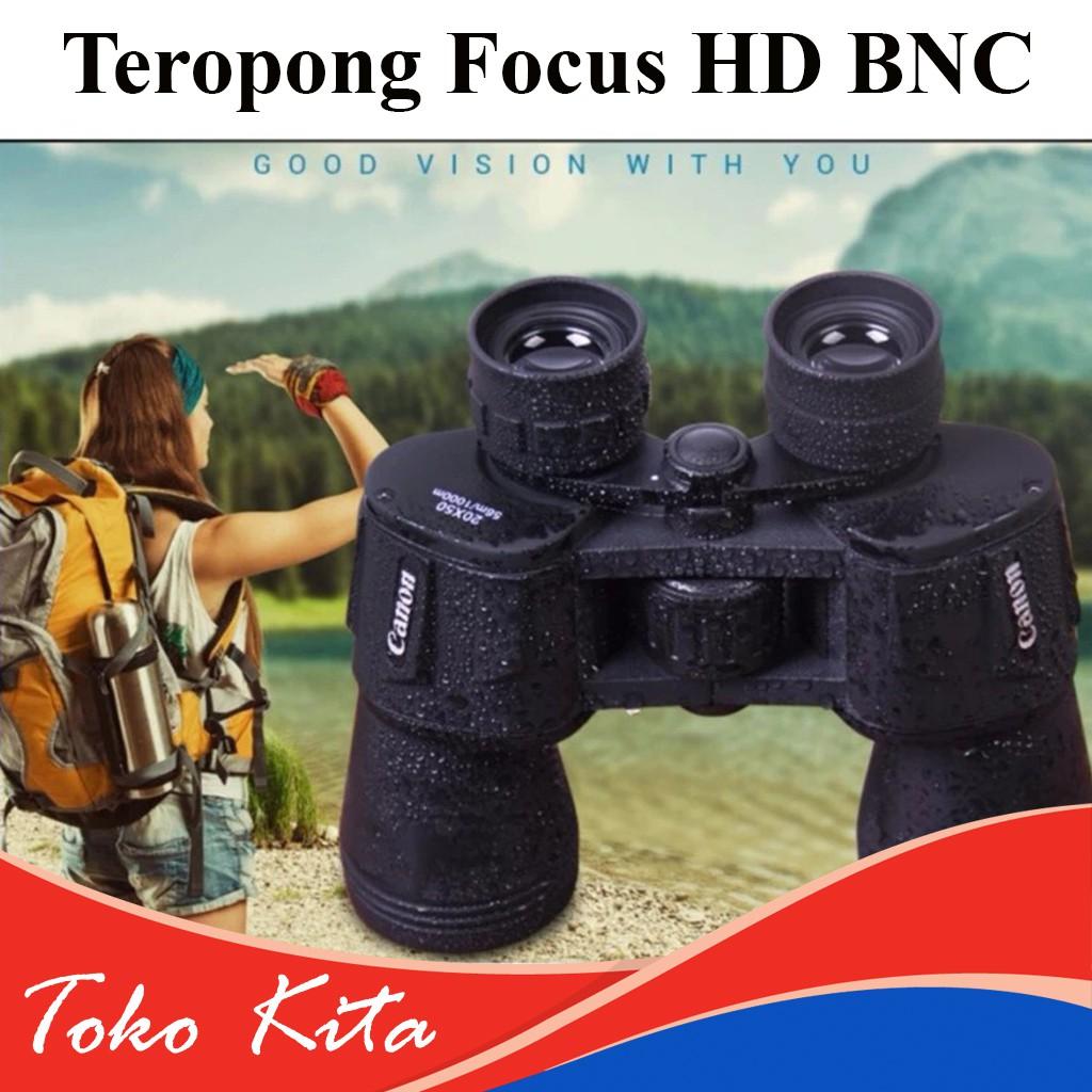 TEROPONG BUSHNELL 8 X 21 JARAK 1000 METER / BINOKULAR / TEROPONG KEMPING / KEKERAN / BUSHNELL 8X21 | Shopee Indonesia