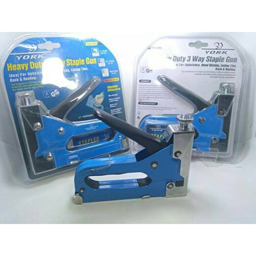 Lippro Refill Stapler Gun Staples 5000 Pcs 8 Mm ... - Harga Mesh Cream