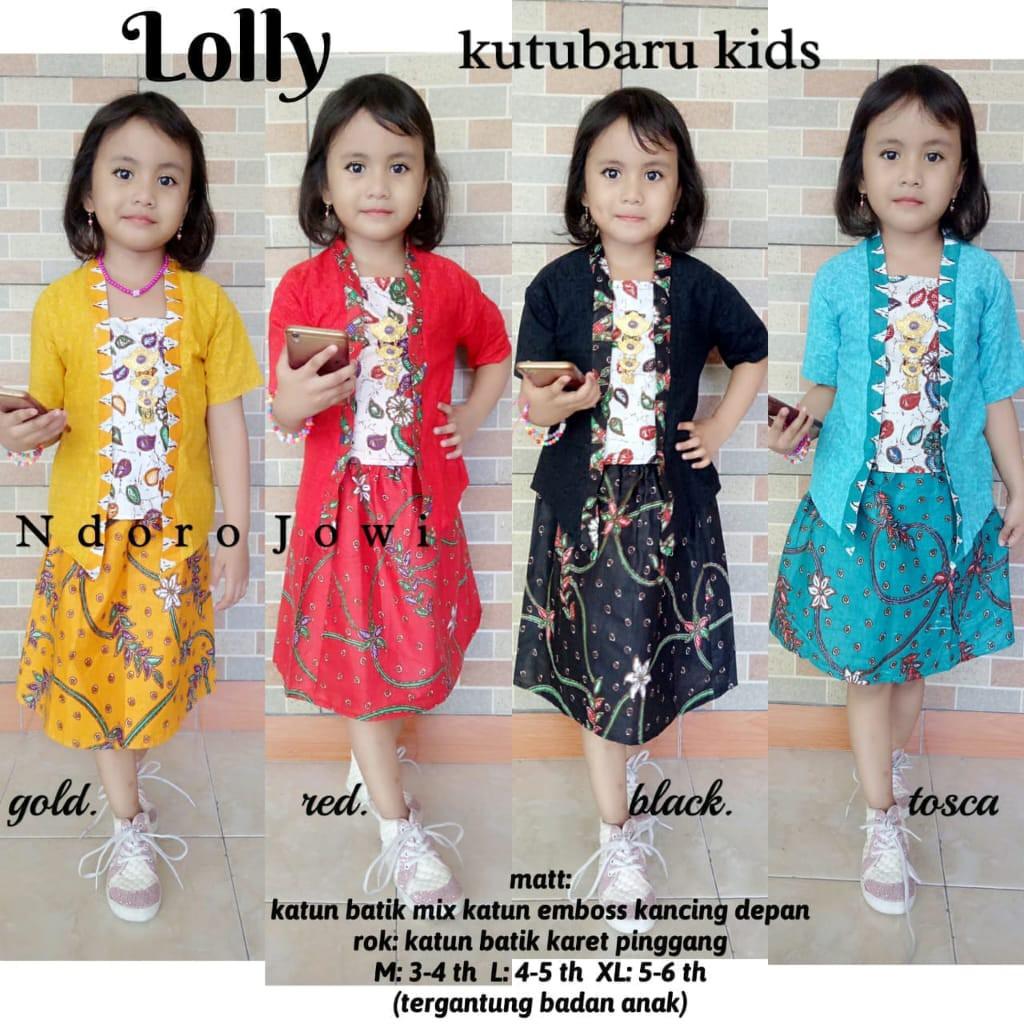 Rok Span Hitam Xl5 Daftar Harga Terkini Dan Terlengkap Toko Online My Size Kelly Htmkk480 3l Atasan Anak Pakaian Wanita Batik