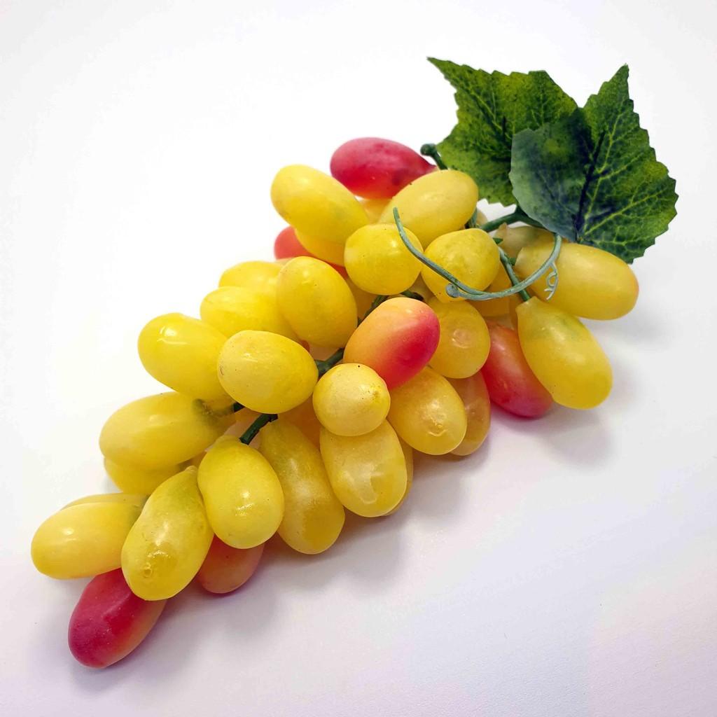 Jual Anggur Plastik Terbaru Lazada Co Id
