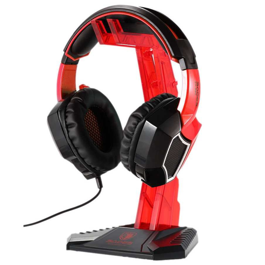 Sades Sa 903 Gaming 71 Headset Shopee Indonesia Knight Pro Bongiovi
