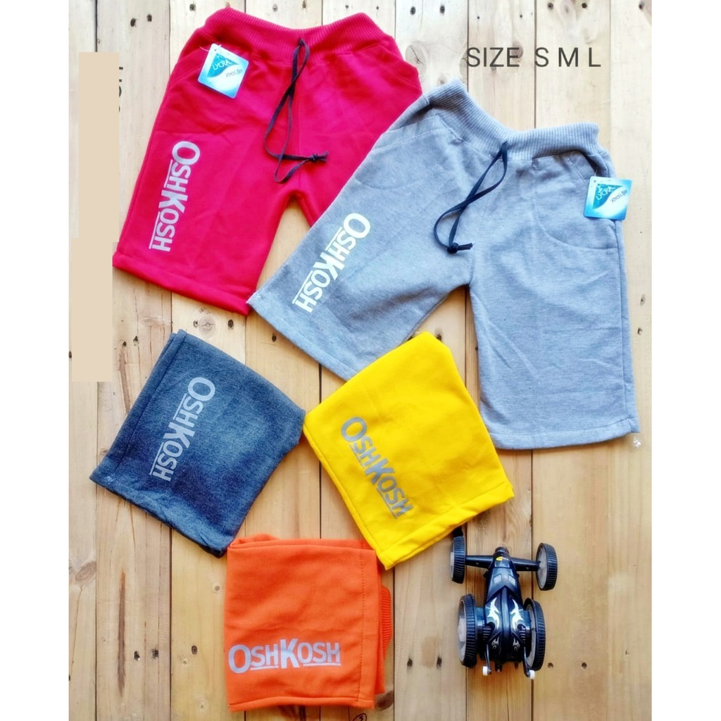 Grosir Celana Jeans Pendek Ripped Shopee Indonesia Jogger Oldnavy Size 141618
