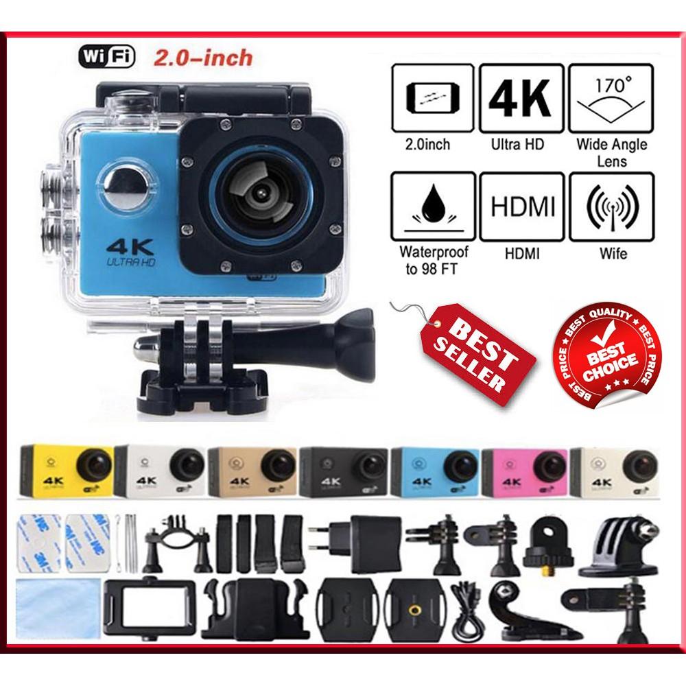Belanja Online Video Fotografi Shopee Indonesia Brica B Pro 5 Alpha Edition 2 Ae2 4k Combo 3 Way Berrisom Hitam