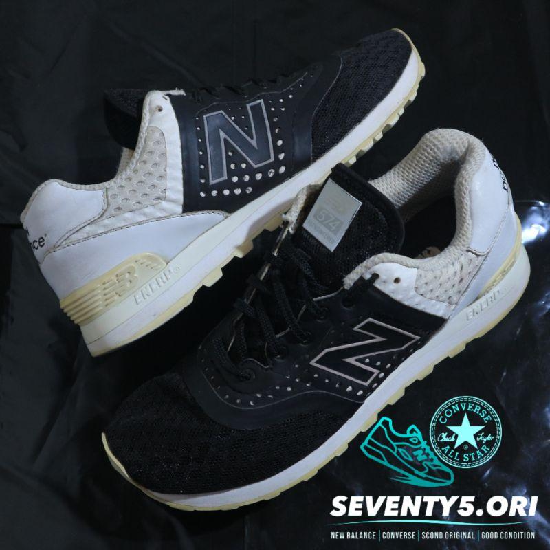 New Balance 574 Encap Original