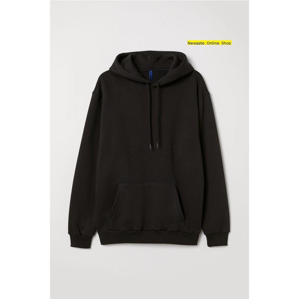 sweater+hoodie - Temukan Harga dan Penawaran Online Terbaik - Maret 2019  9aa7e18d10
