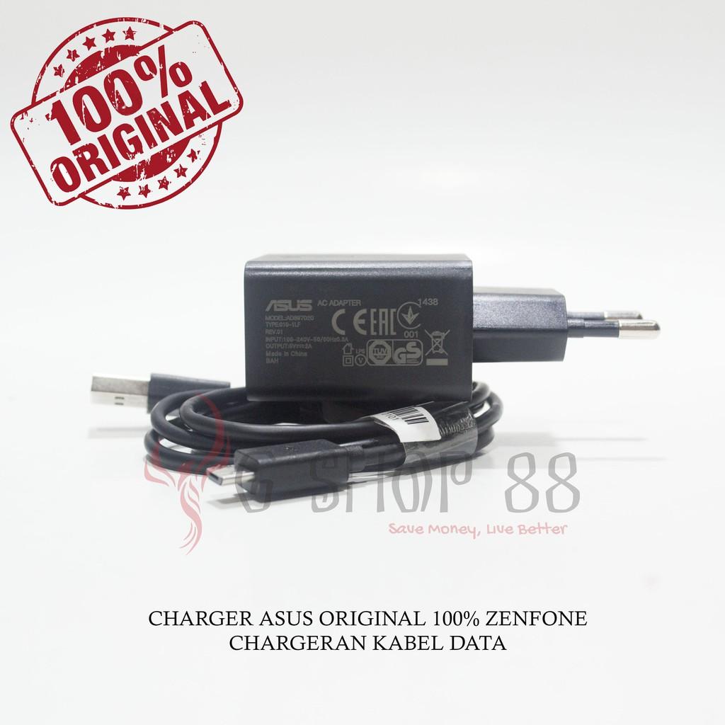 Charger Xiaomi Mdy 08 Eh Type C Original 100 Charegeran Shopee Kabel Data Tipe Mi4c Mi5 Mimix Mi Pad 2 3 Redmi Pro Indonesia