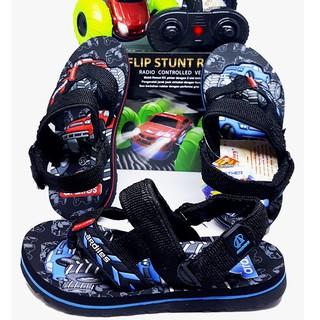 sandal ardiles - Temukan Harga dan Penawaran Sepatu Anak Laki-laki Online  Terbaik - Fashion Bayi   Anak Agustus 2018  ee626afd0f