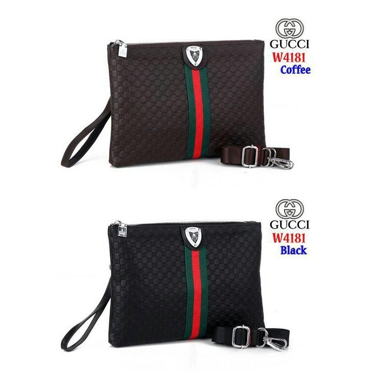 c306bbafad62 Dapatkan Harga murah wanita Hand Bag Dompet Diskon