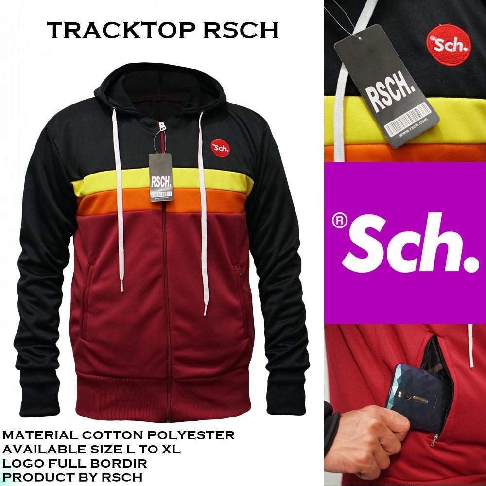Promo Belanja rsch Online 45fa6a71bc