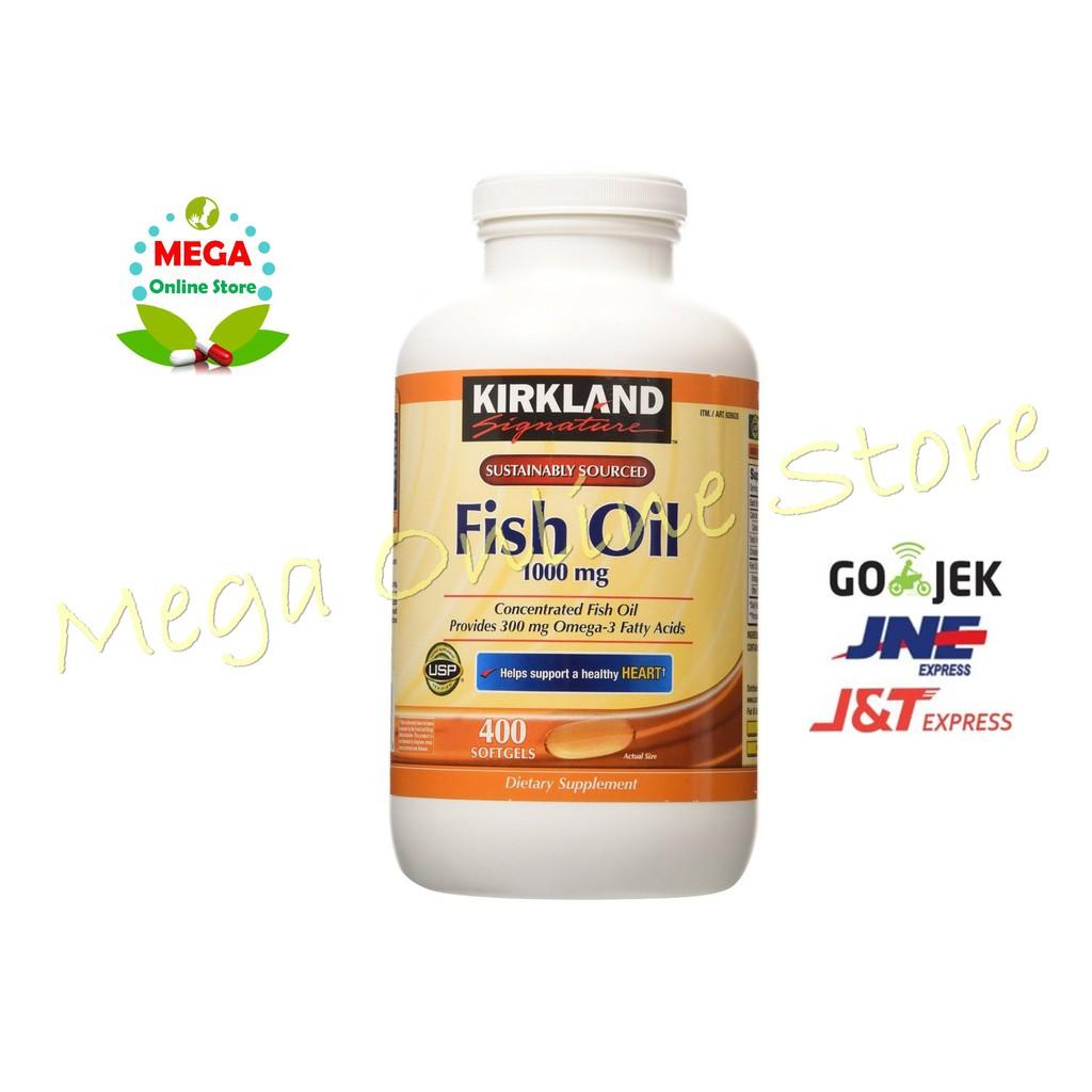 Bpom Kalbe Blackmores Fish Oil 1000 Mg 400 Kapsul Shopee Indonesia Odourless Minyak Ikan 200