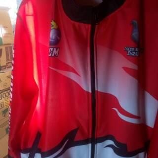 4600 Koleksi Model Jaket Joki Merpati HD Terbaik