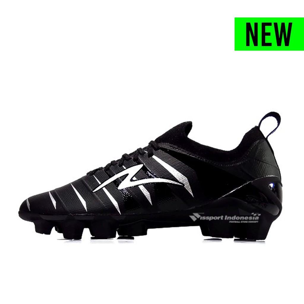 Sepatu Bola Specs Acclerator Velocity Fb Original Shopee Indonesia