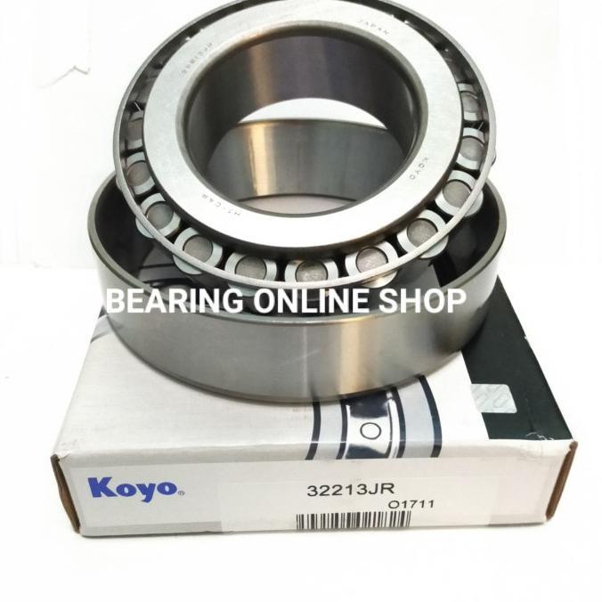 bearing 32213jr 32213 jr 32213 koyo