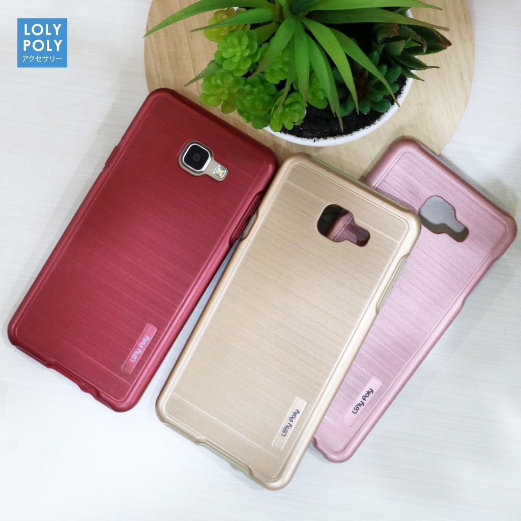 Harga Dan Spek Lolypoly Case Glitter 92 Iphone 5 Termurah 2018 Flipcase Leather 6 Cokelat Iring For Shopee Indonesia