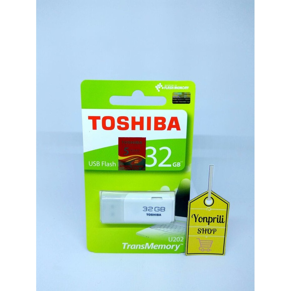 Save 31 Flash Disk Otg Idiskon Toshiba Usb 16gb Drive Transmemory Hayabusa Original Flashdisk 32gb Garansi