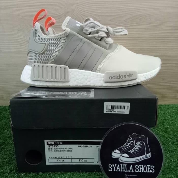 d5eaf2004 Terlaris Adidas Nmd Xr1 Duck Camo Pink 100% Ua Original Boost Basf Bnib  Ready Stock