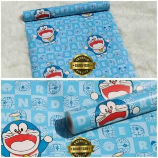 5000+ Wallpaper Doraemon Lucu  Paling Keren