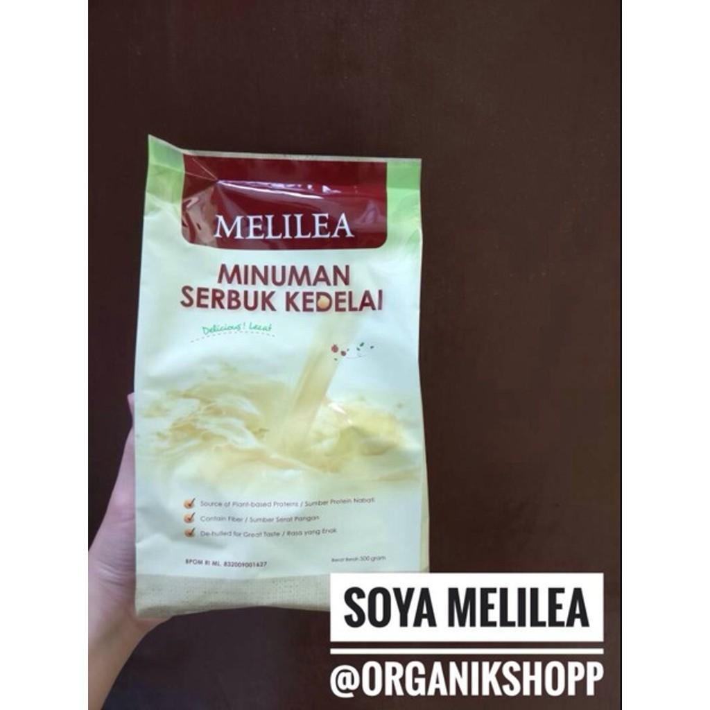 susu melilea - Temukan Harga dan Penawaran Susu & Olahan Online Terbaik - Makanan & Minuman Februari 2019 | Shopee Indonesia