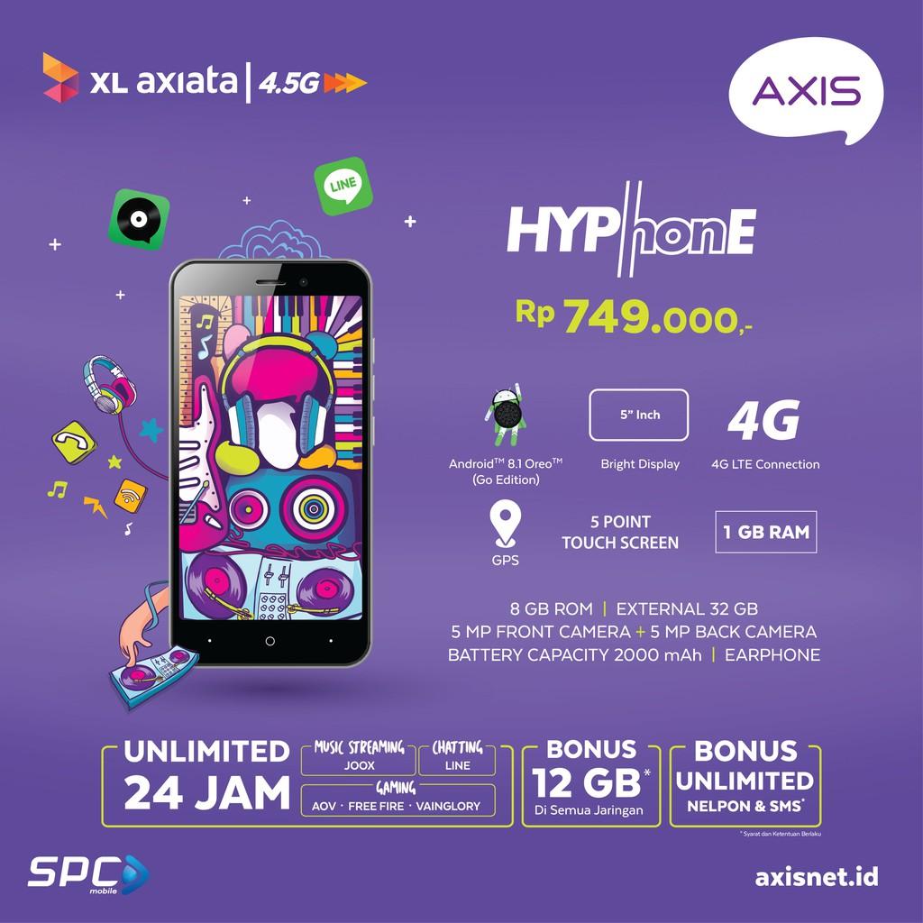 Kartu Khusus Layanan Upgrade Ke 4g Shopee Indonesia Huawei P9 Garansi Resmi 1 Tahun Bundling Tau Telkomsel