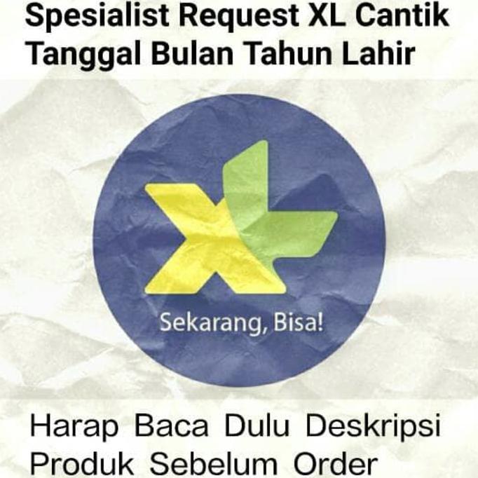 Nomor Axis Cantik Murah | Shopee Indonesia -