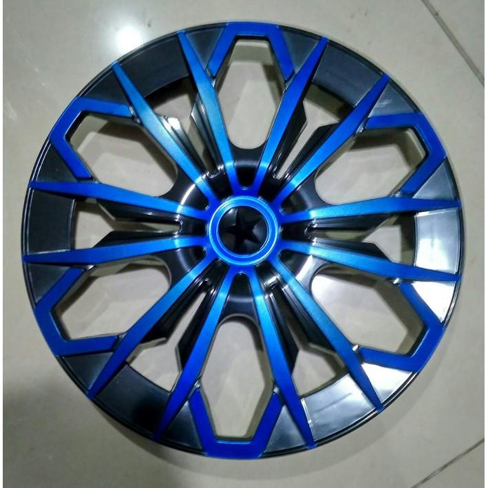 wheel dop - Temukan Harga dan Penawaran Aksesoris Eksterior Mobil Online Terbaik - Otomotif Februari 2019 | Shopee Indonesia