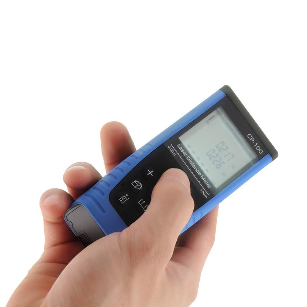 Bayar Di Tempatlaser Pengukur Jangkauan Volume Jarak Dan Area Laser Bosch Dle 70 Professional Digital Shopee Indonesia