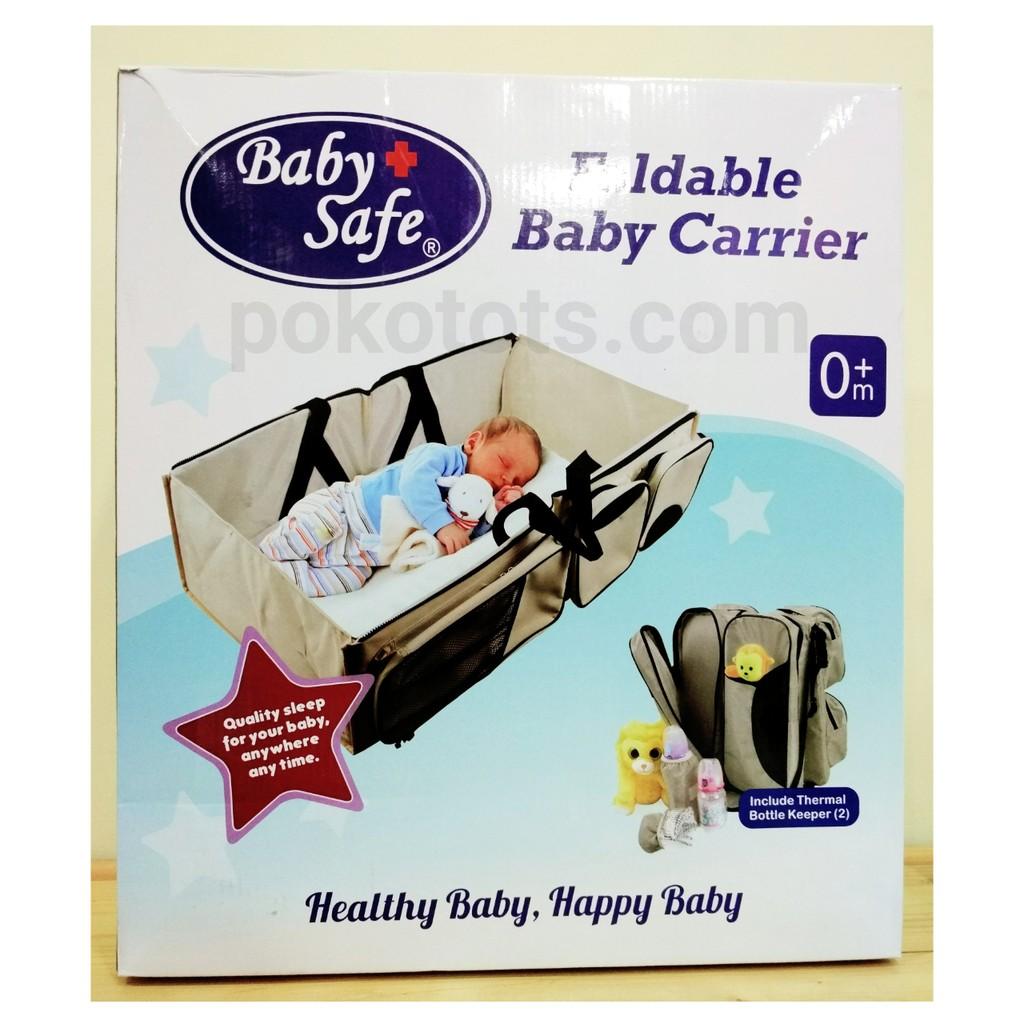 Bayikuid Bayiku Geos Baby Gendongan Bayi Instan Kaos 2in1 Praktis Wrap Motif Stripe Black Grey Salur Shopee Indonesia