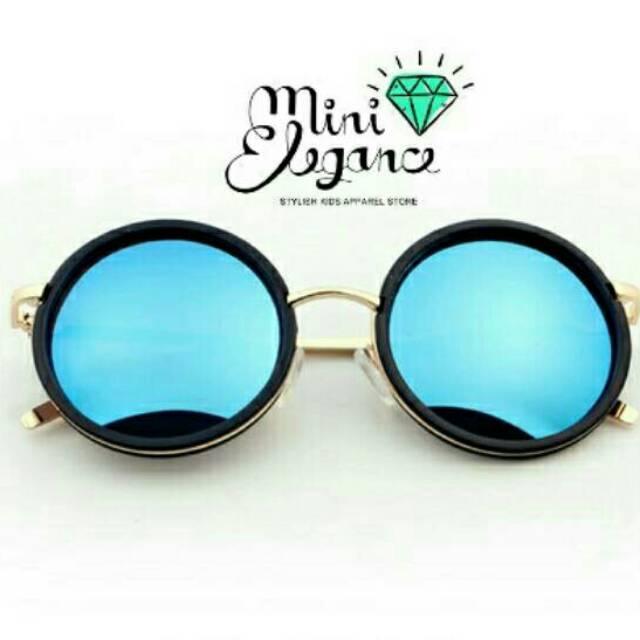 kacamata+hitam+bayi+ +anak - Temukan Harga dan Penawaran Online Terbaik -  Februari 2019  679888a5f5