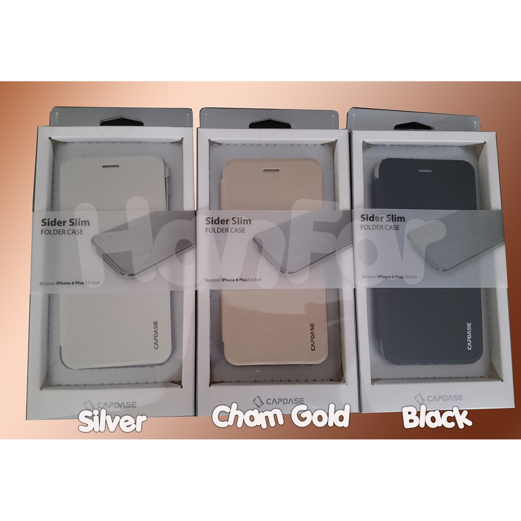 CAPDASE CRYSTAL CASE BODY COVER MACBOOK PRO 15 INCH Retina Display | Shopee Indonesia