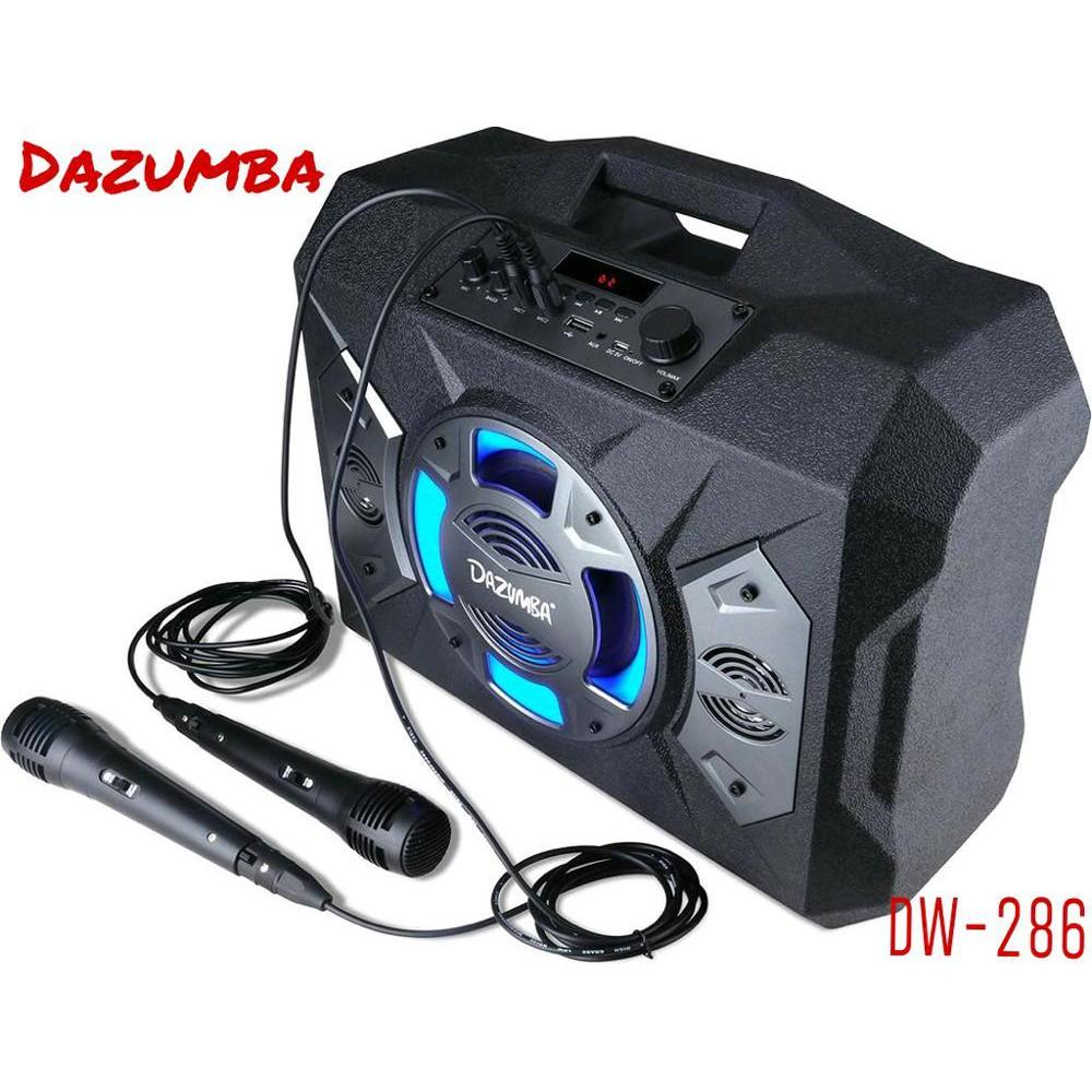 Speaker Musik Bluetooth Jbl Charge 2 Charge2 Powerbank Multifungsi Robot Rb430 30 Square Mini Hifi Black De032 De042 Shopee Indonesia