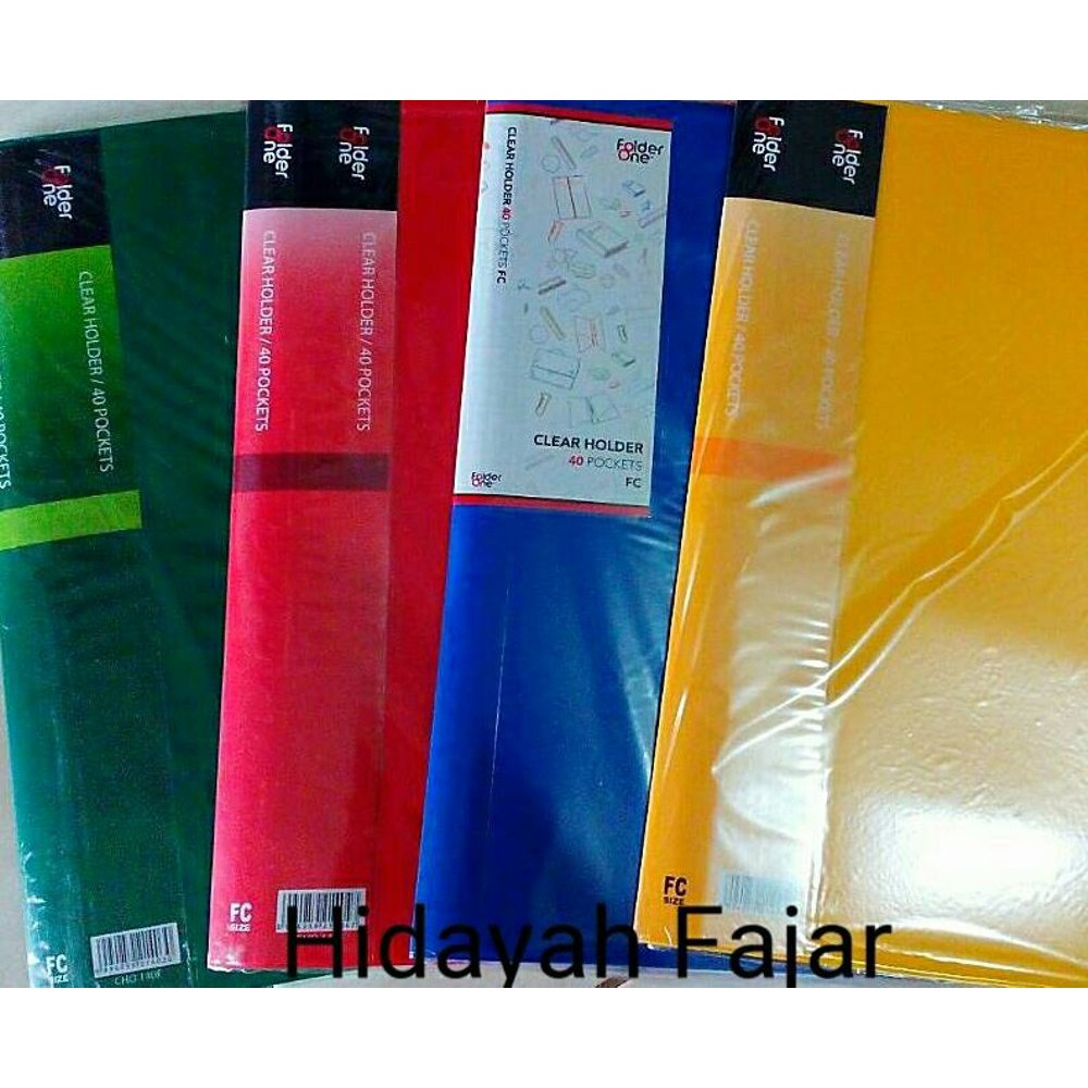 Display Book Clear Holder A3 Potrait Bantex 3163 Shopee Indonesia 20 Pockets Red 09