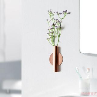 besi kreatif dekorasi dinding kamar tidur ruang tamu rumah