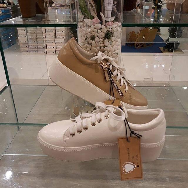 Amanda Jane s Shoes ( TURUN HARGA )  ec552d544f
