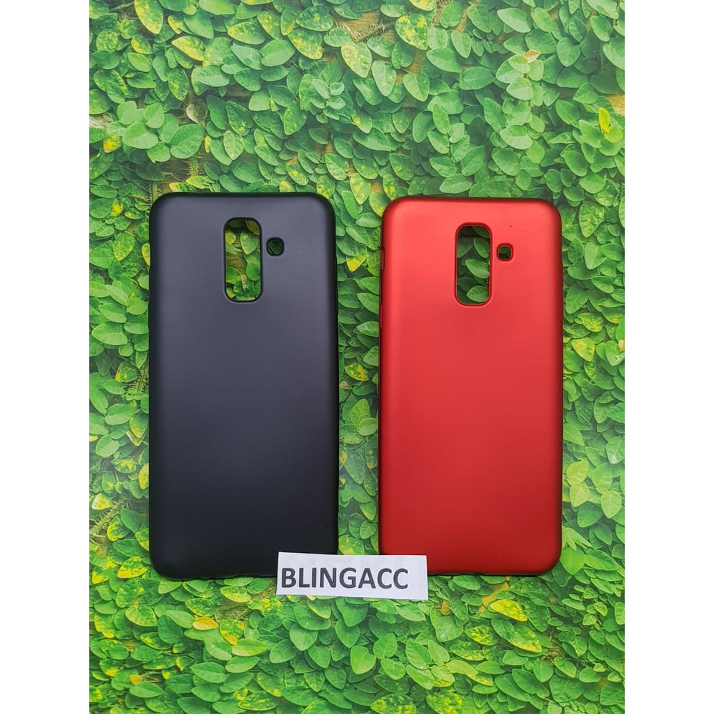 Xiaomi Redmi S2 Note 5 Pro Plus 6 Hardcase 360 Calandiva Premium Front Back Samsung Galaxy A6 2018 56 Inch Tg Biru Full Protection Slim Shopee Indonesia