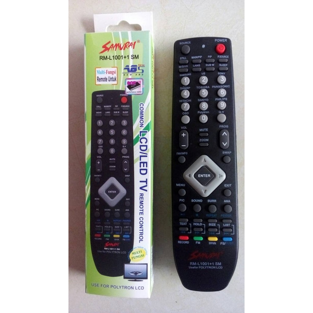 Polytron Tv Led Speaker Pld24t8511 Khusus Jabodetabek Shopee 24 Inch Tower Indonesia
