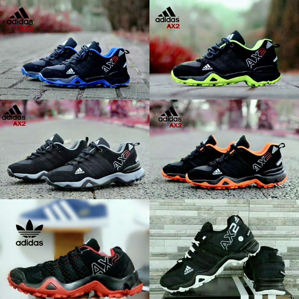 Dapatkan Harga sepatu adidas Flat Shoes Diskon  cbb2c34aaf