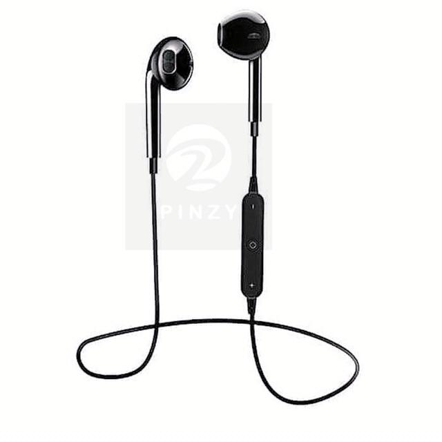 Headset Bluetooth Sport Shopee Indonesia