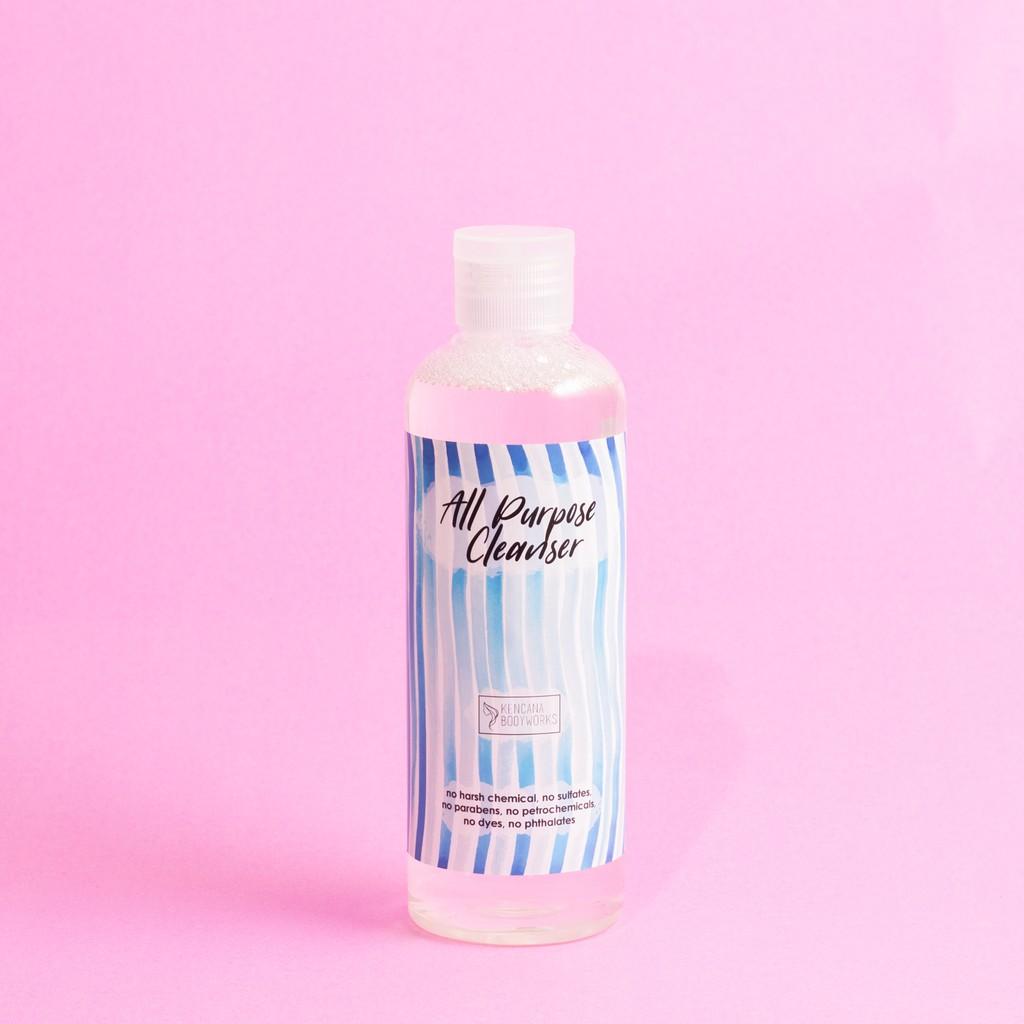 Dapatkan Harga Undefined Diskon Shopee Indonesia Lyv Natural Soap Zaitun Sabun Bayi Alergi Organic Eatable