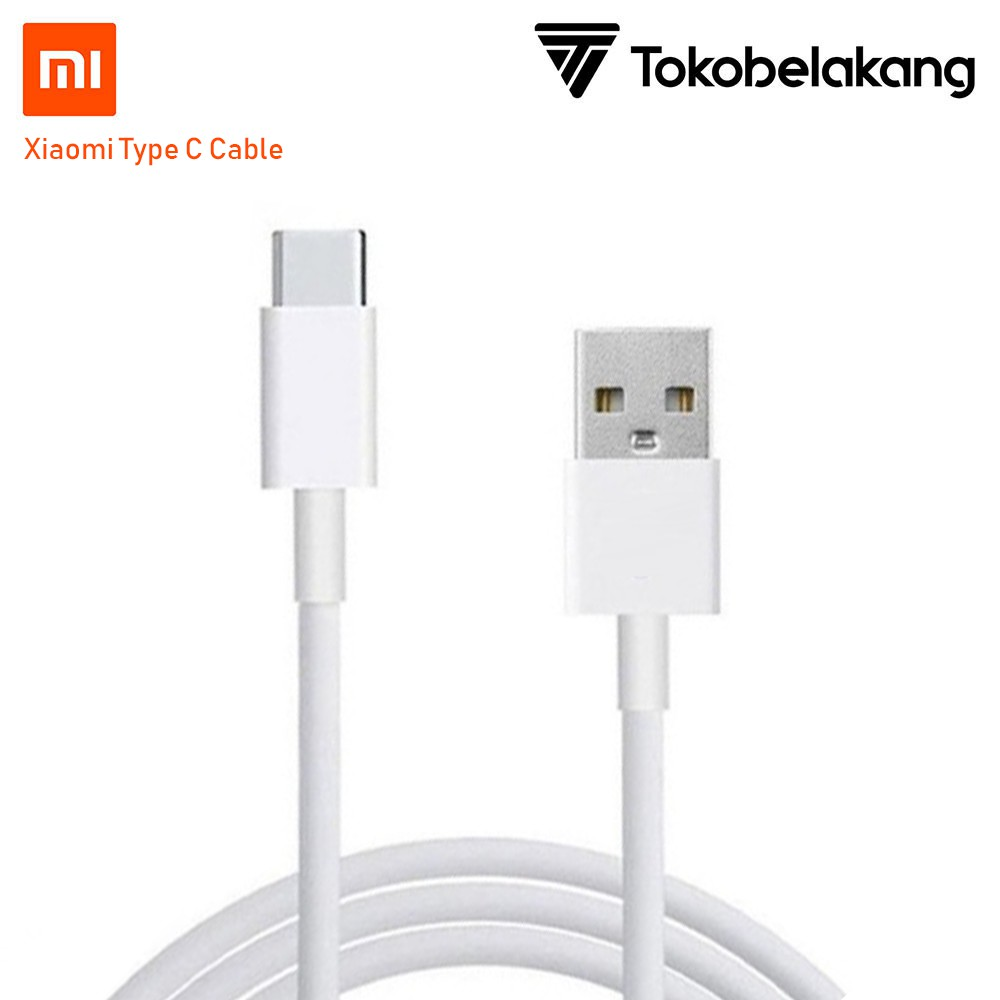 Xiaomi Wifi Range Extender 2 L Original China Version Usb Amplify White Amplifier Repeater Shopee Indonesia