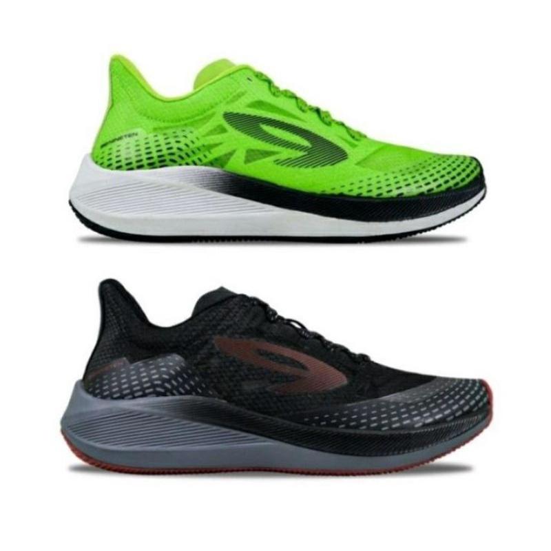 Sepatu Running 910 Nineten Haze 1.5