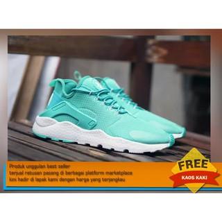 Harga sepatu huarache Terbaik - Sneakers Sepatu Wanita Juli 2021 ...