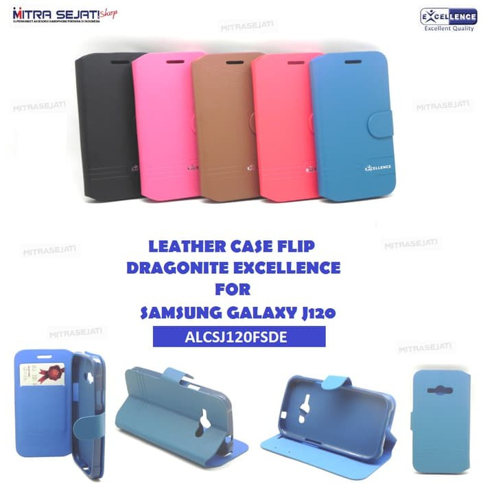 Asus Zenfone Max ZC550 Leather Case Evee Excellence (ALCZC550FSEE) | Shopee Indonesia