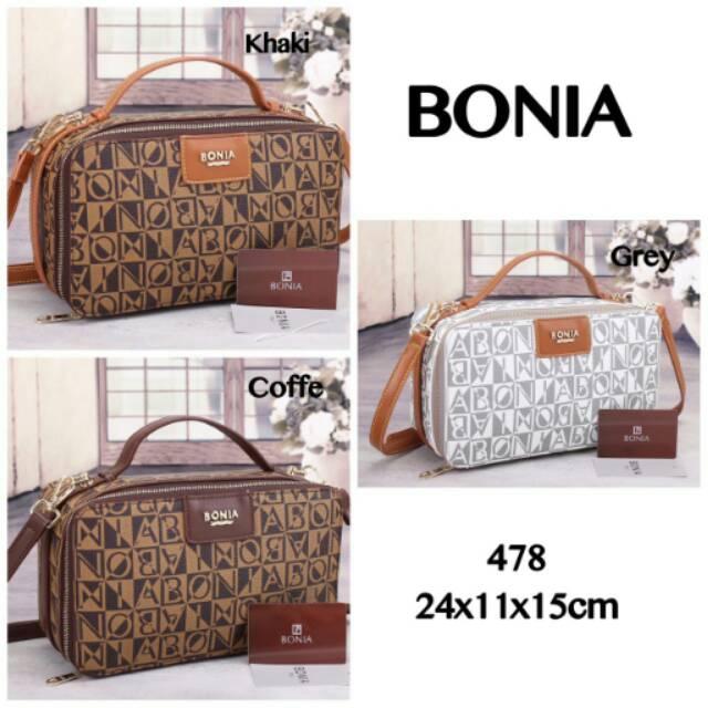 Bonia Angela 9636  403da3942f