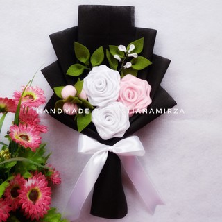 Download 77+ Gambar Bunga Mawar Yang Gampang Digambar Paling Cantik HD