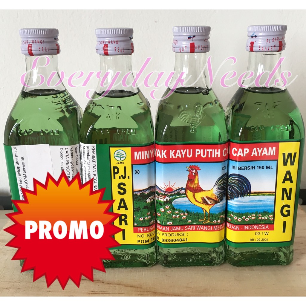 Healty2345 Obat Jamu Jerawat Minyak Oles Khusus Cap Wayang 35ml Shopee Indonesia