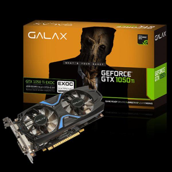 Overclock Nvidia Gtx 1060 6gb