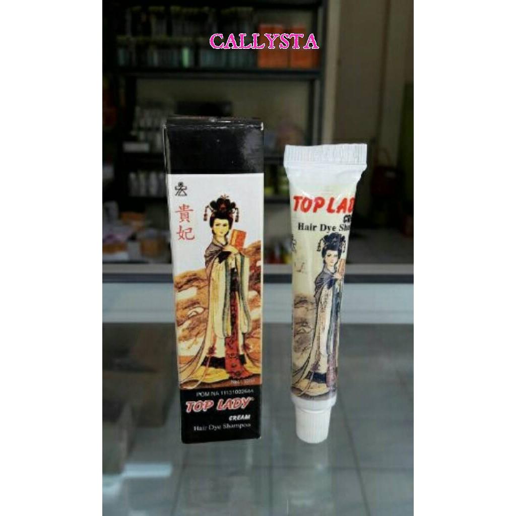 Feves Color Cream Besar Shopee Indonesia  60ml