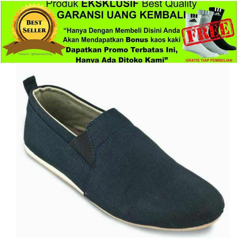 limited edition Sepatu casual pria kuliah santai reebok swede mercy ... c06134fdbe
