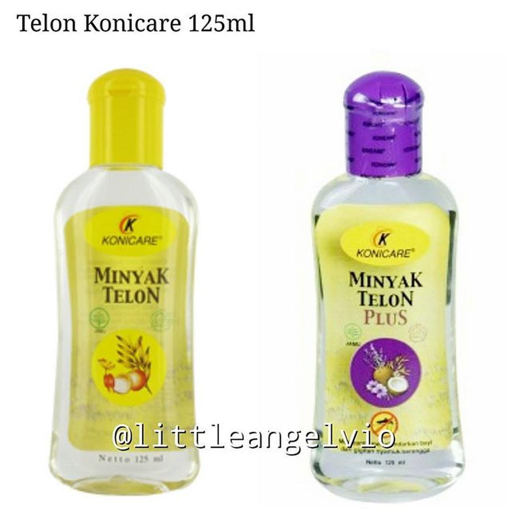 Promo Belanja Minyaktelon Online September 2018 Shopee Indonesia Cap Lang Minyak Telon No 1 60ml Khusus Area Pulau Jawa