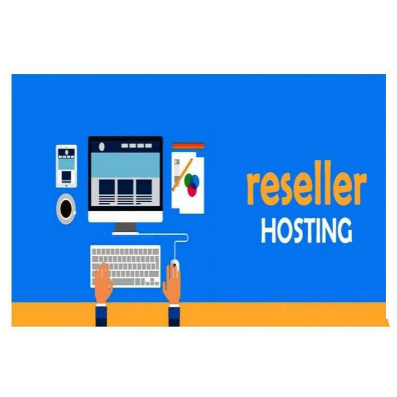 34+ Master reseller hosting singapore ideas in 2021